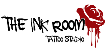 the Ink Room Tattoo Studio - Tattoo Studio